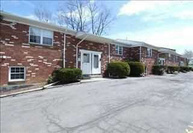 Alpine Dr 27d Wappingers Falls NY, 12590