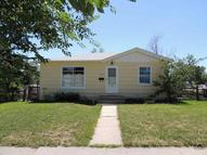 115 St. Andrew Rapid City SD, 57701