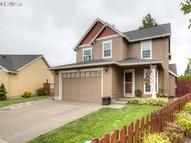 425 Maple Ct Mount Angel OR, 97362