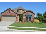 3010 Guadalupe Drive Forney TX, 75126