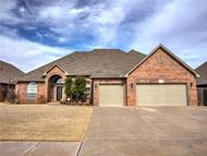 213 Highland Glen Norman OK, 73069