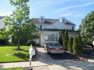 28 Steeplechase Cir Aston PA, 19014