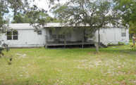 34 Recreation Dr Venus FL, 33960