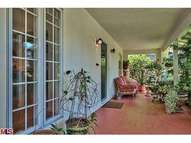 1068 Queen Anne Place Los Angeles CA, 90019