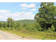 26 Woodland Heights Swanzey NH, 03446