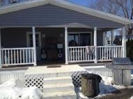 240 Lakeview Drive Millbury OH, 43447