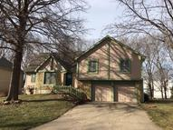 12708 W 65th Street Shawnee KS, 66216