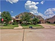 4103 Garden Cove Katy TX, 77494