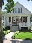 1146 Chicago St Green Bay WI, 54301