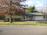 12845 Ridgeview Dr. New Concord OH, 43762