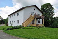 146 Old Military Road Lake Placid NY, 12946