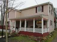 503 East St Warren PA, 16365