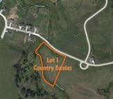 Lot 1 Highview Drive Andalusia IL, 61232