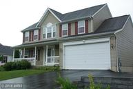 48 Lofting Lane Martinsburg WV, 25405