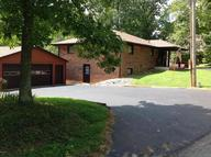 13501 Lakeview Drive Creal Springs IL, 62922