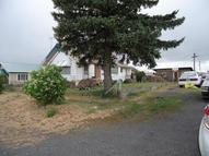 275 1st Ave Waterville WA, 98858