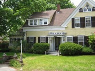 33-35 Church St West Dennis MA, 02670