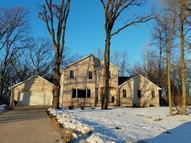 457 Fawnwood Dr Wrightstown WI, 54180
