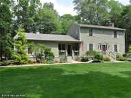 11 Kimberly Hope Lane Exeter RI, 02822
