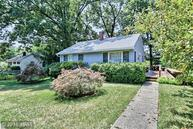 1411 Veirs Mill Road Rockville MD, 20851