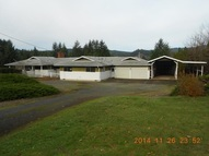 27800 Riggs Hill Foster OR, 97345
