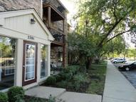 2201 West Nichols Road 3e Arlington Heights IL, 60004
