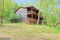 581 Stonewall Trail Mathias WV, 26812