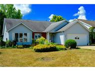 39340 King Edward Ct Willoughby OH, 44094