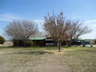 14100 County Road 511 Venus TX, 76084