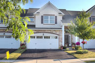106 Winterberry Court Lititz PA, 17543