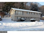 1676 Spruce Drive Red Wing MN, 55066