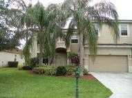 12948 Turtle Cove Trl North Fort Myers FL, 33903