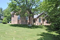 351 Quiet Oak Beaver WV, 25813