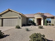 1339 Basin View Mesquite NV, 89034