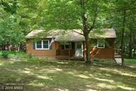 253 Greenbriar Lane Berkeley Springs WV, 25411