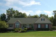 105 Sycamore Way Thornville OH, 43076