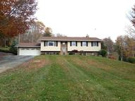 410 Mountain Valley Road Hallstead PA, 18822