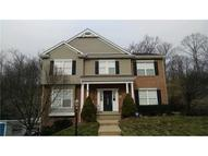 1017 Noble Pine Court Trafford PA, 15085