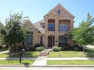 8615 Laurel Canyon Road Irving TX, 75063