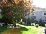 60 Crescent Circle Rock Hill NY, 12775