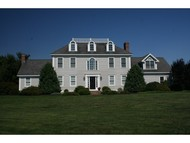 4 Winslow Way Rye NH, 03870