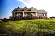 200 Geary St Leitchfield KY, 42754
