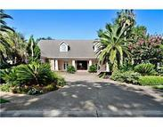27 Sauvolle Court Ocean Springs MS, 39564