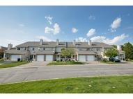 13201 Meadowood Trail Nw 81 Coon Rapids MN, 55448