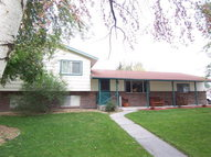 1004 Grizzly Avenue Idaho Falls ID, 83402