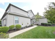4160 Timberland Trl Canfield OH, 44406