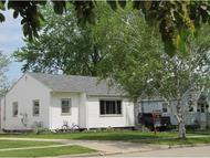 469 Russell St Fond Du Lac WI, 54935