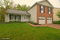 12907 Black Oak Drive Laurel MD, 20708
