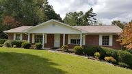 6713 Cochise Drive Knoxville TN, 37918