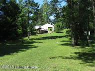 102 Scenic Dr Mammoth Cave KY, 42259
